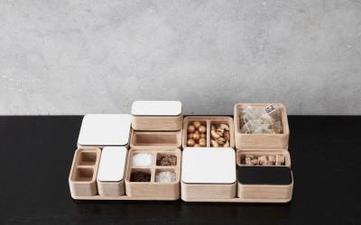 create-me-box-13