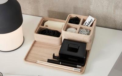 create-me-box-4