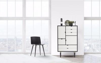 s5-zwart eiken-wit