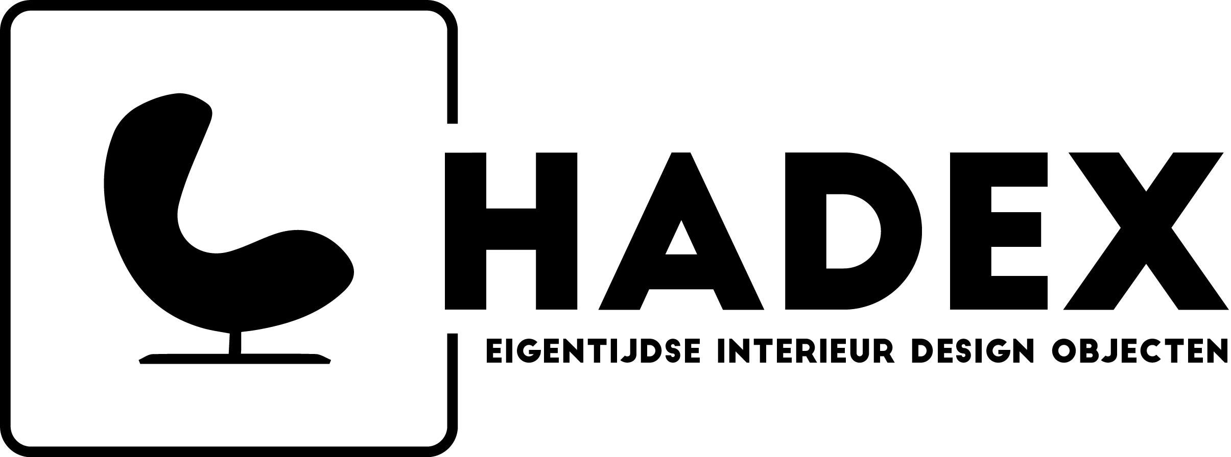 Hadex Nederland
